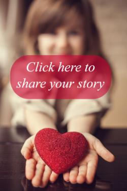Cardiomyopathy Visit