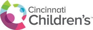 Cincinnati Children's Hospital and Medical Center Cincinnati, Ohio,  USA