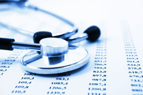Cardiomyopathy Registry
