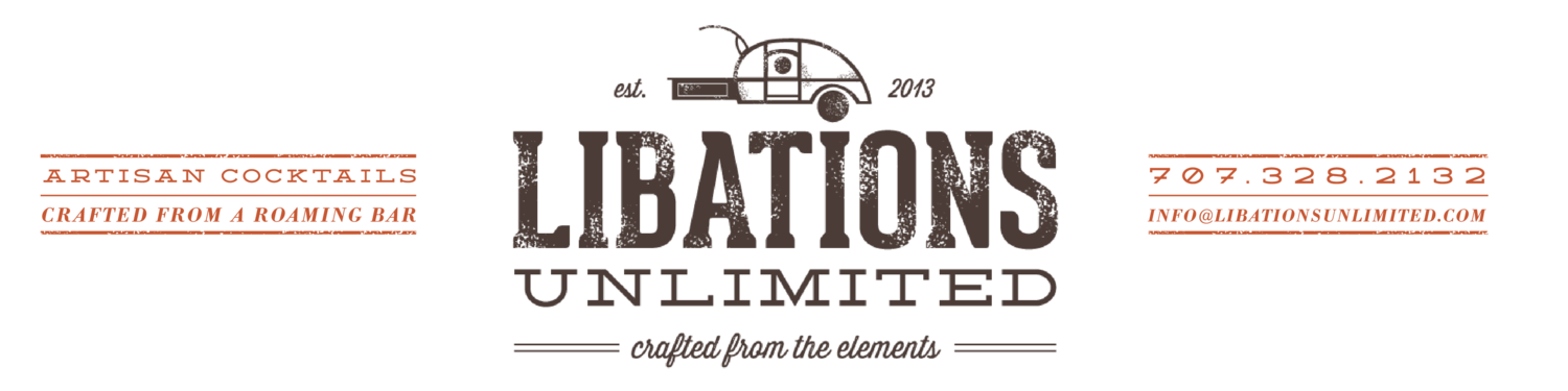Libations Unlimited