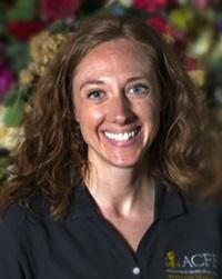 Laura J. Tucholski, CFE, CPA