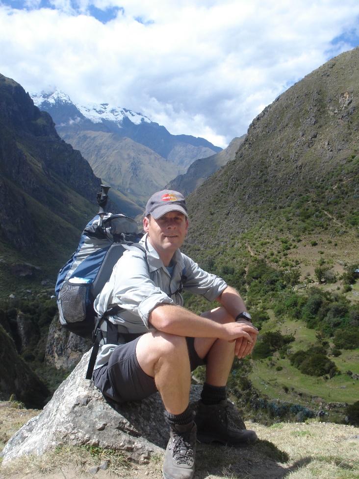 Peru -2.jpg