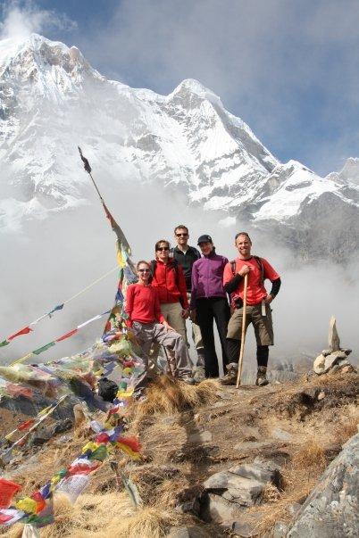 Pic 1 - Nepal.jpg