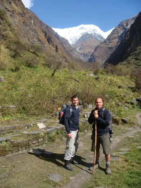 Pic 2 - Nepal.jpg
