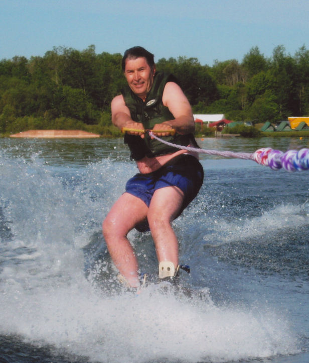 WAV wakeboarding.jpg