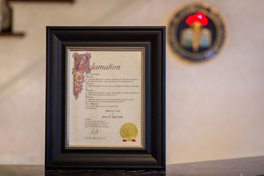 Jim Proclamation.jpeg