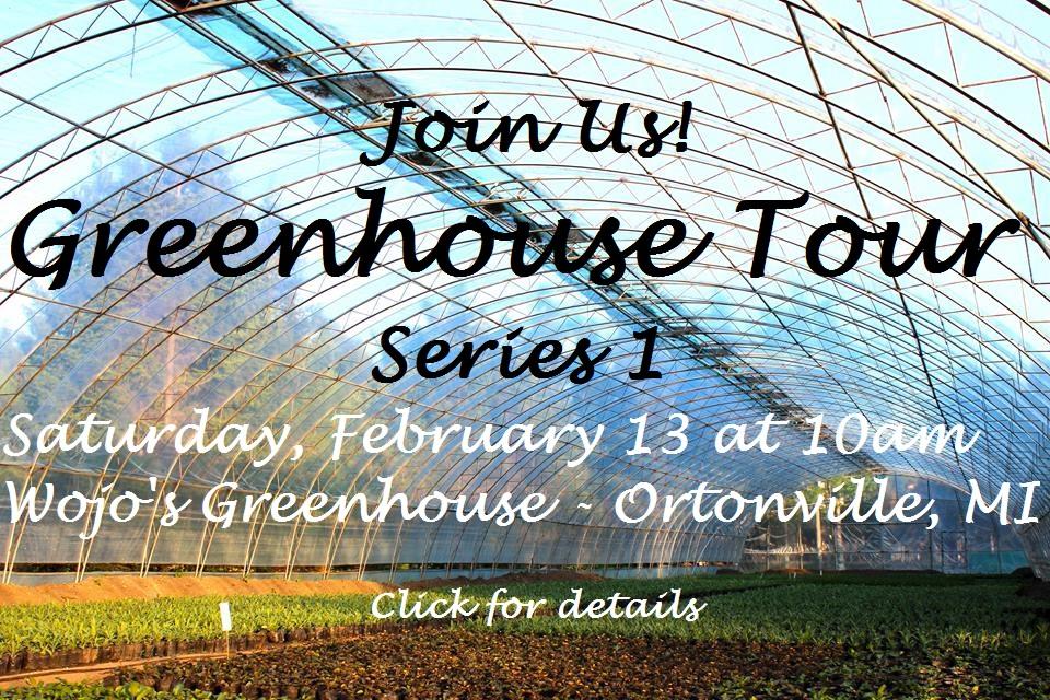 greenhouse tour.jpg