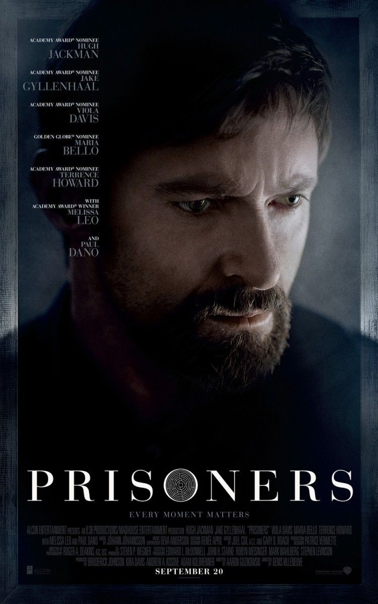 prisoners-movie-poster-12.jpg