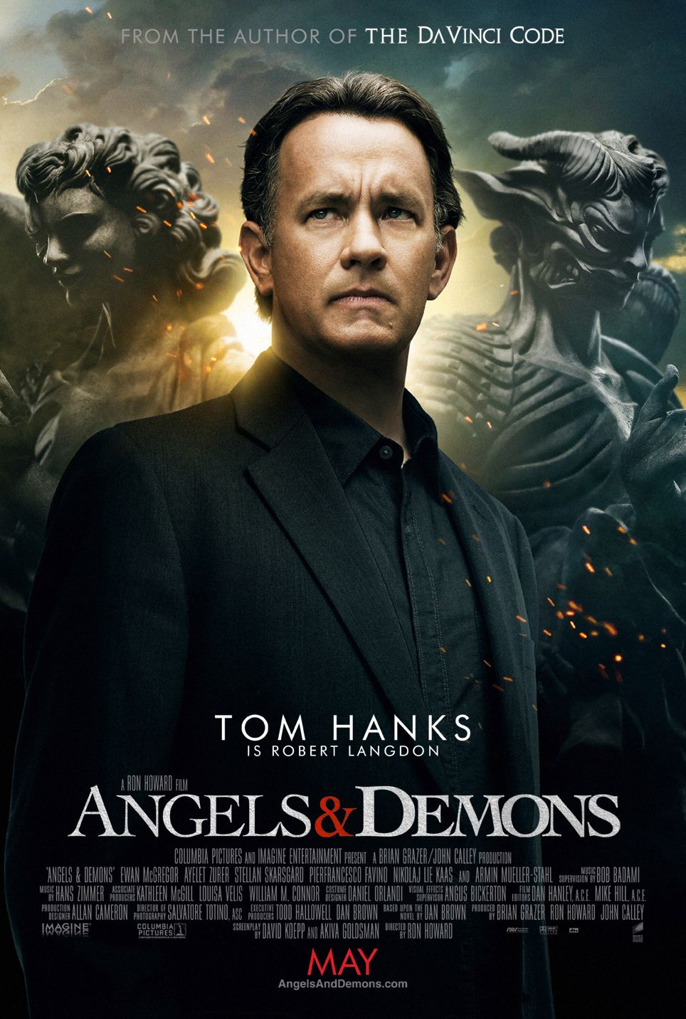 Angels and Demons poster.jpg