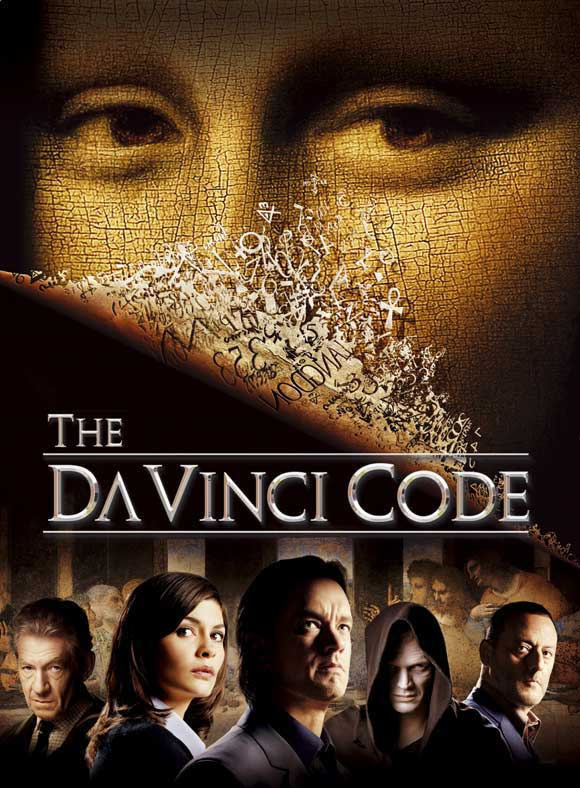 the-Da-Vinci-Code-movie.jpg