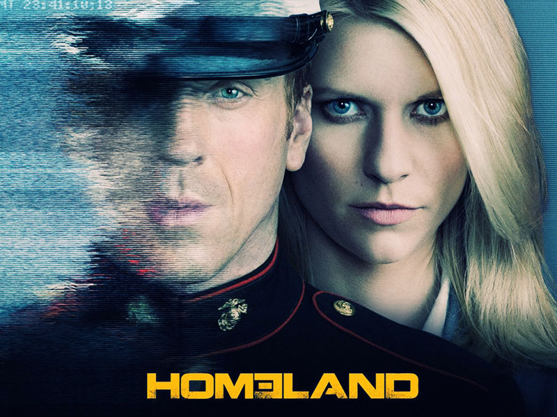 Homeland-Showtime.jpg