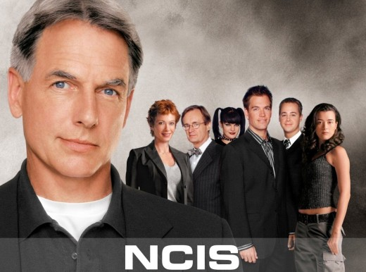 watch-ncis-online-1-jpg.jpg