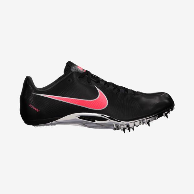 Nike-Zoom-Ja-Fly-Mens-Track-and-Field-Shoe-487624_061_A.jpg?fmt=jpg&qty=85&wid=620&hei=620&bgc=F5F5F5.jpg