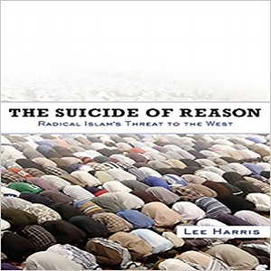 The Suicide of Reason,  Lee Harris