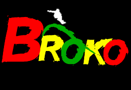 Broko Bindings - Snowboard Bindings