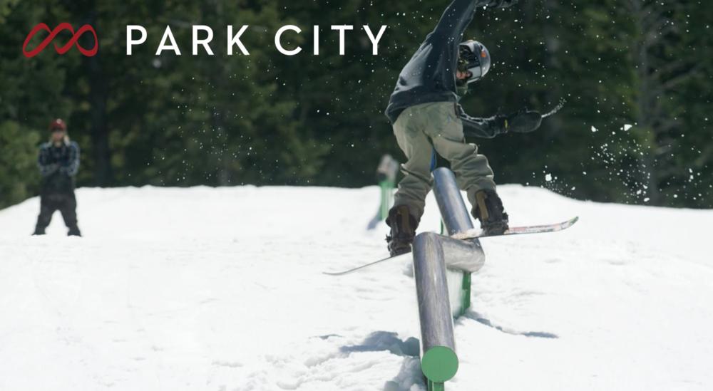 Broko Snowboard Binding Rotational Riser