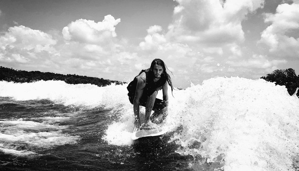 David Main Surf.jpg