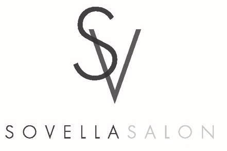 SoVella Salon