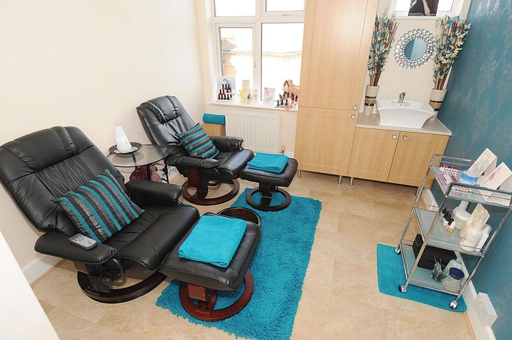 salon 21 (2).jpg