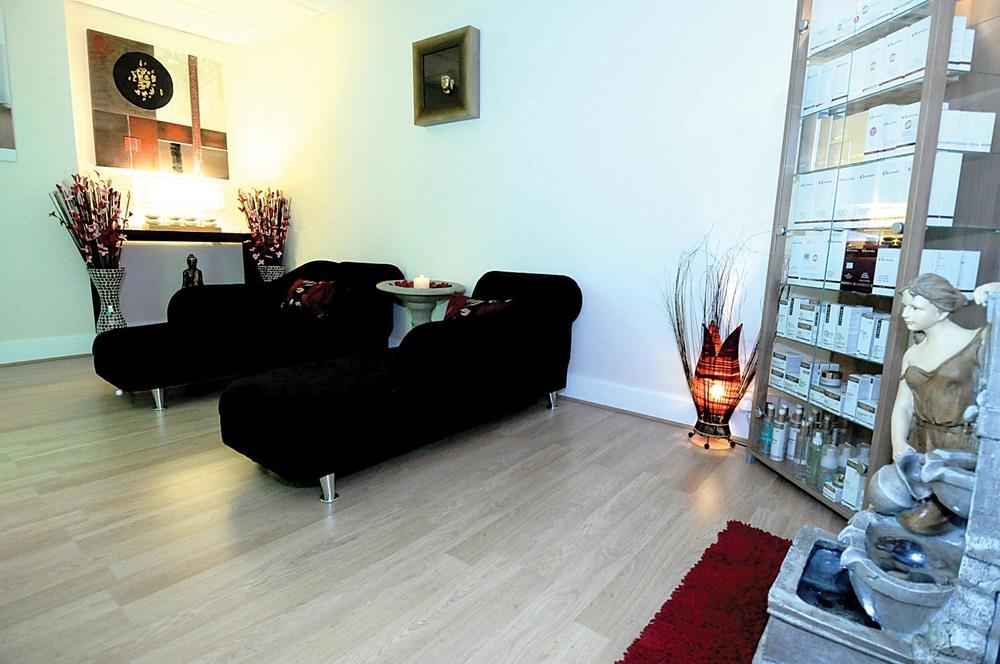 salon 4 (2).jpg