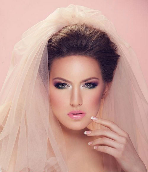 bridal make up.jpg