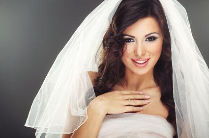 Bridal modal 2.jpg