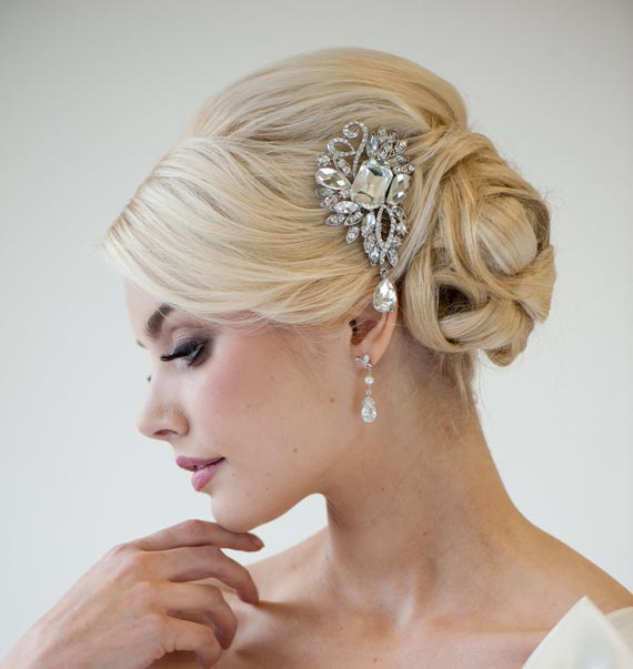 bridal modal 3.jpg