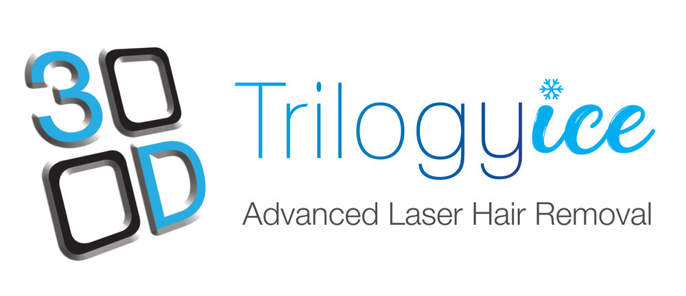 Trilogyice-logo.jpg