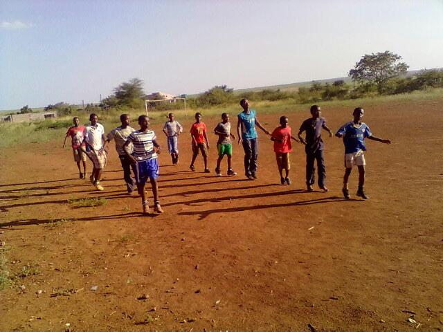 Nkomazi Rush Soccer_2.jpg