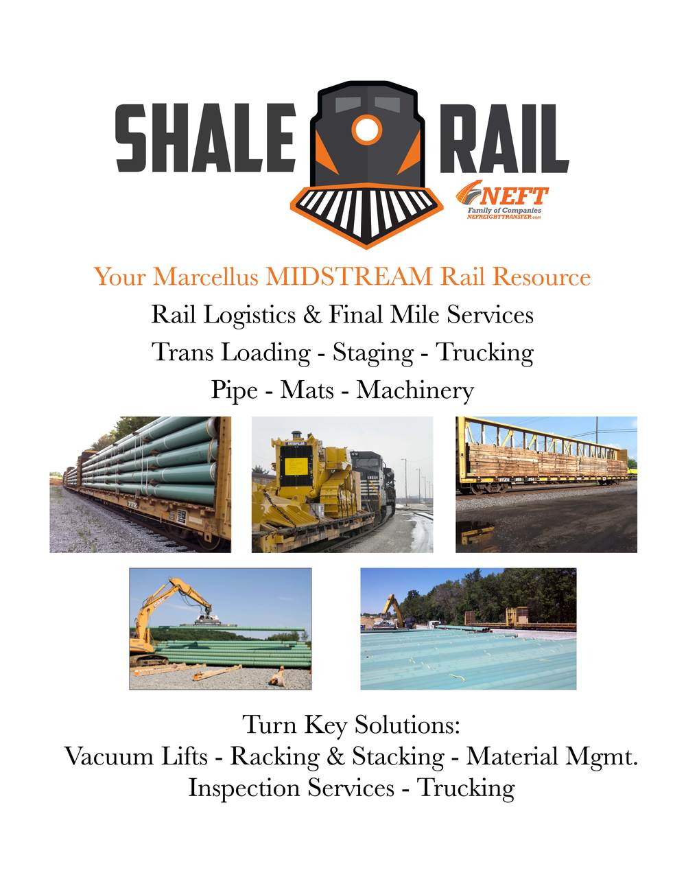 Pages1ShaleRail Midstream 2015.jpg