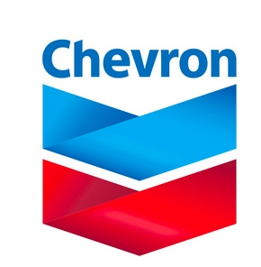 chevronlogo1-larger.jpg