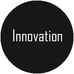 Value Circle - Innovation.png