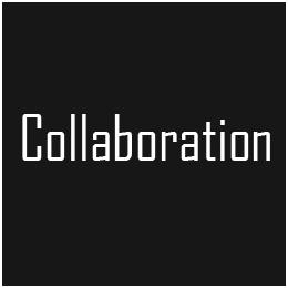 Value Circle - Collaboration.png