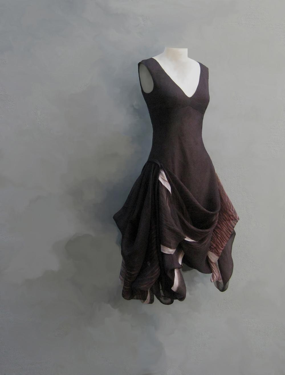 organza dress side3.jpg