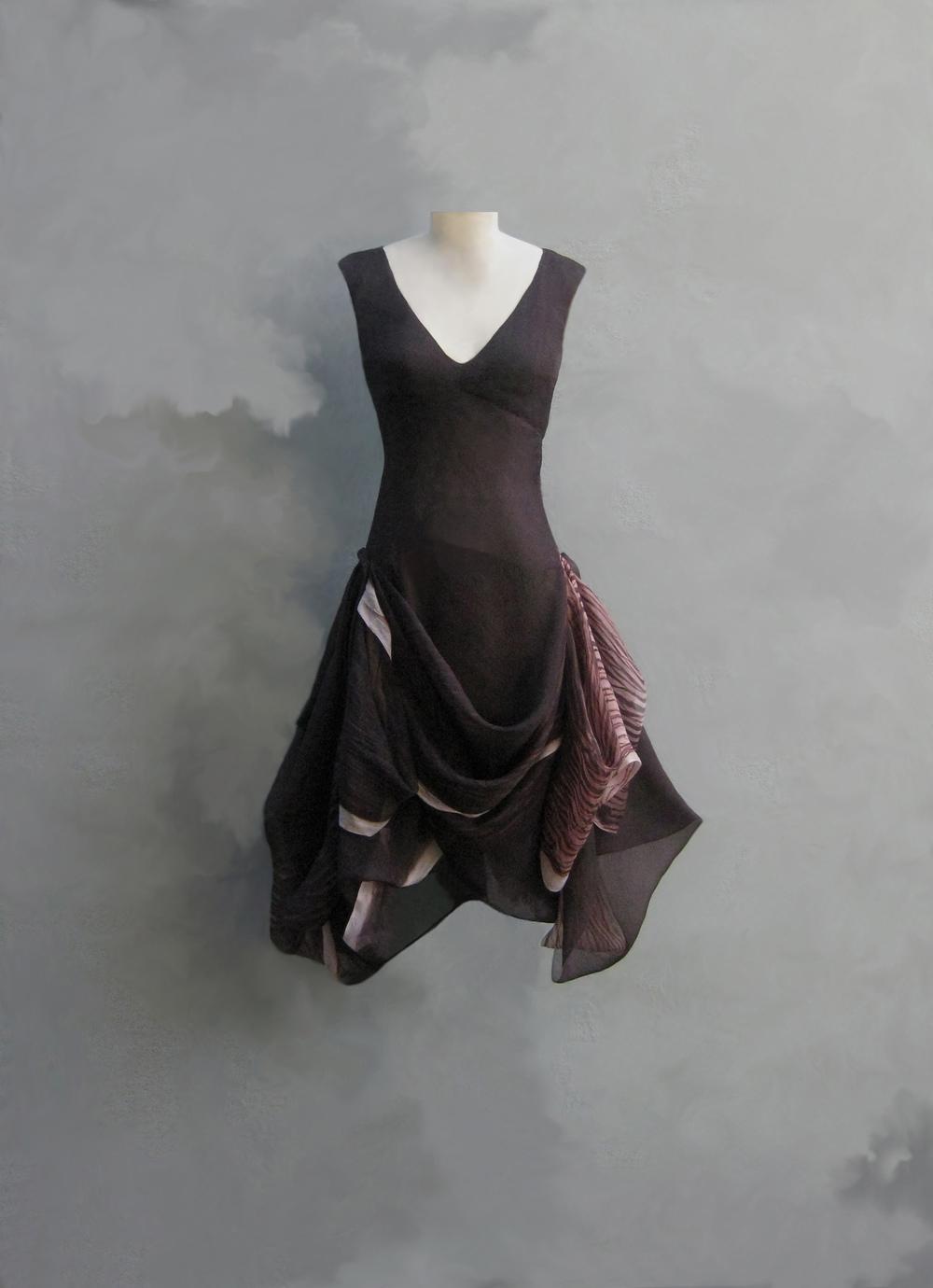 organza dress front.jpg