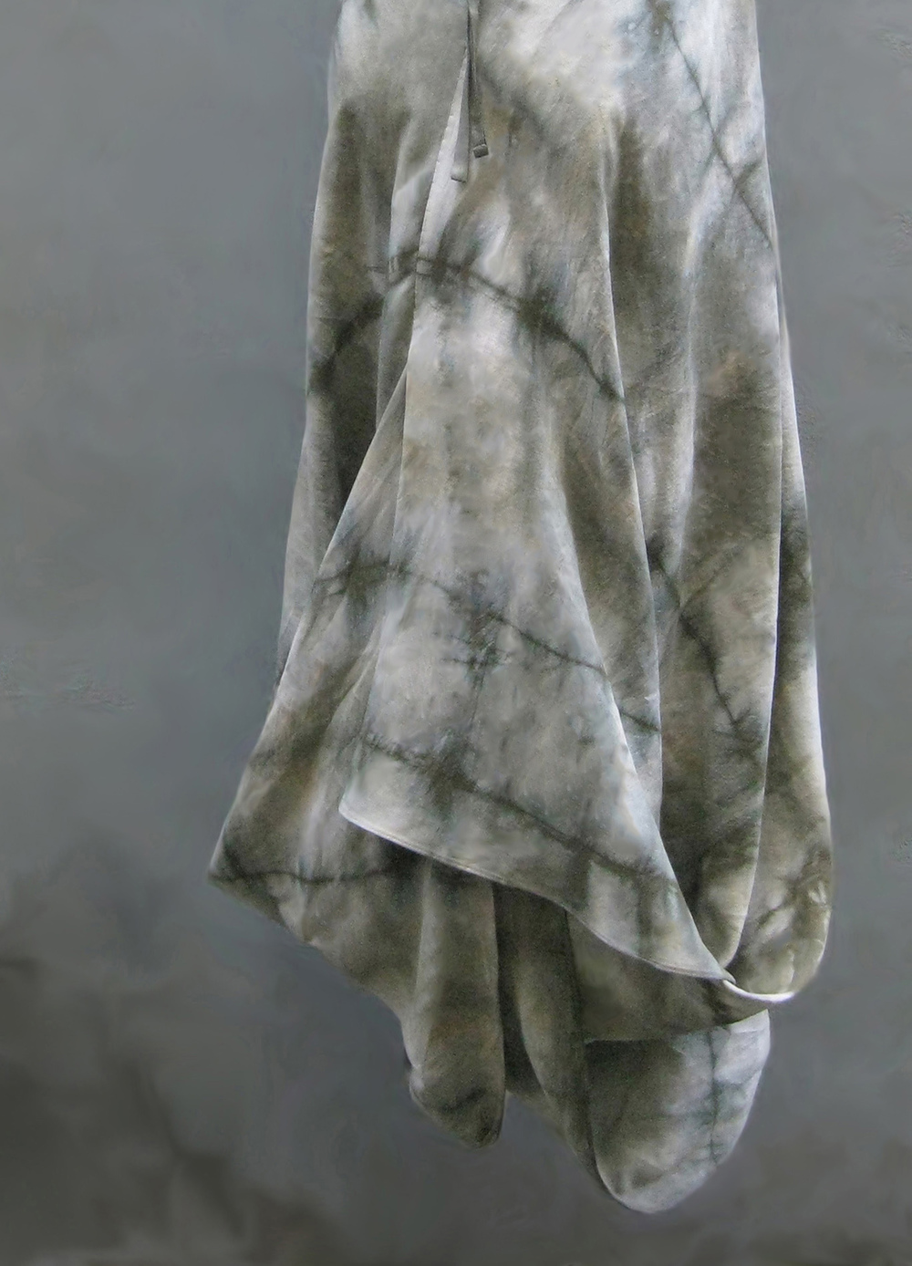 linen shibori dress close-up.jpg