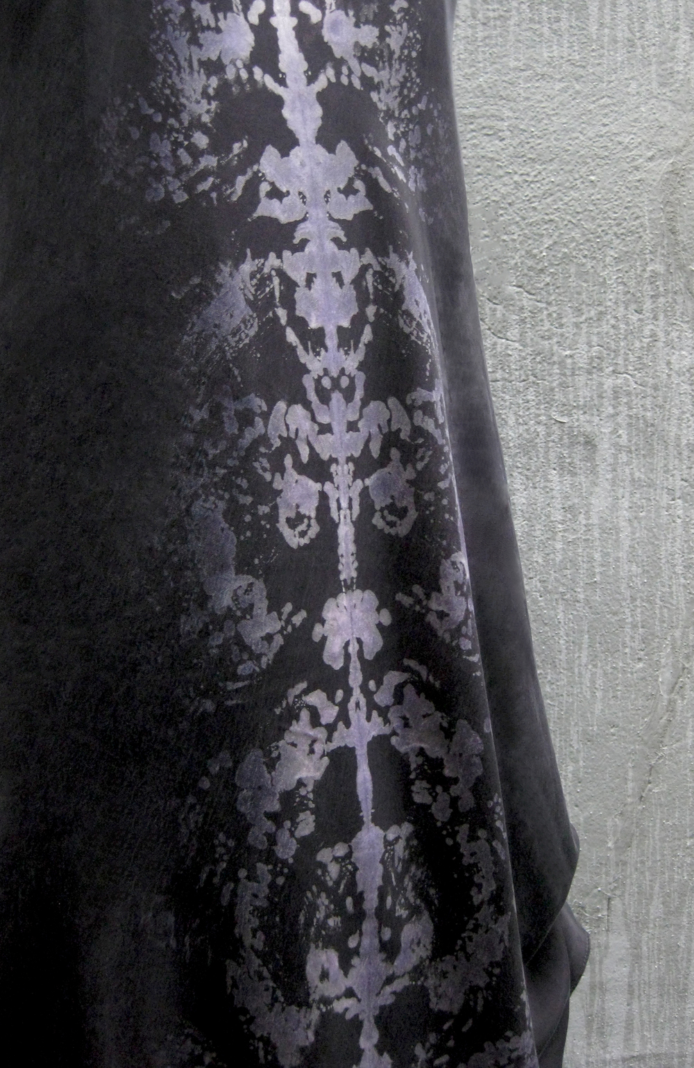 rorschach dress 2 close-up.jpg