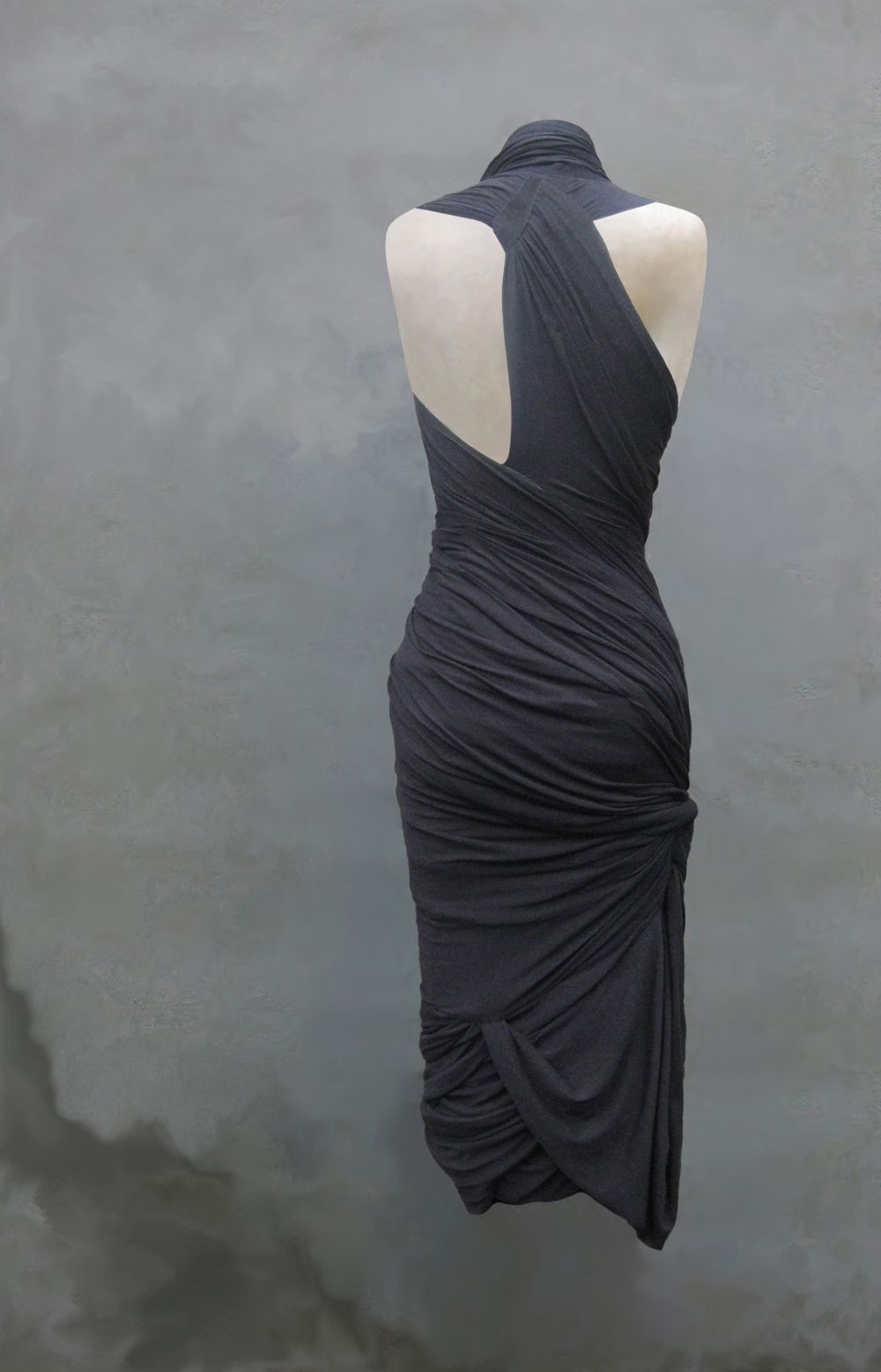 wrap dress back3.jpg