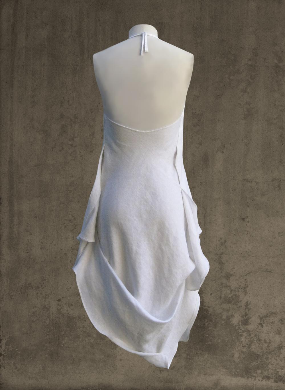 white linen back.jpg