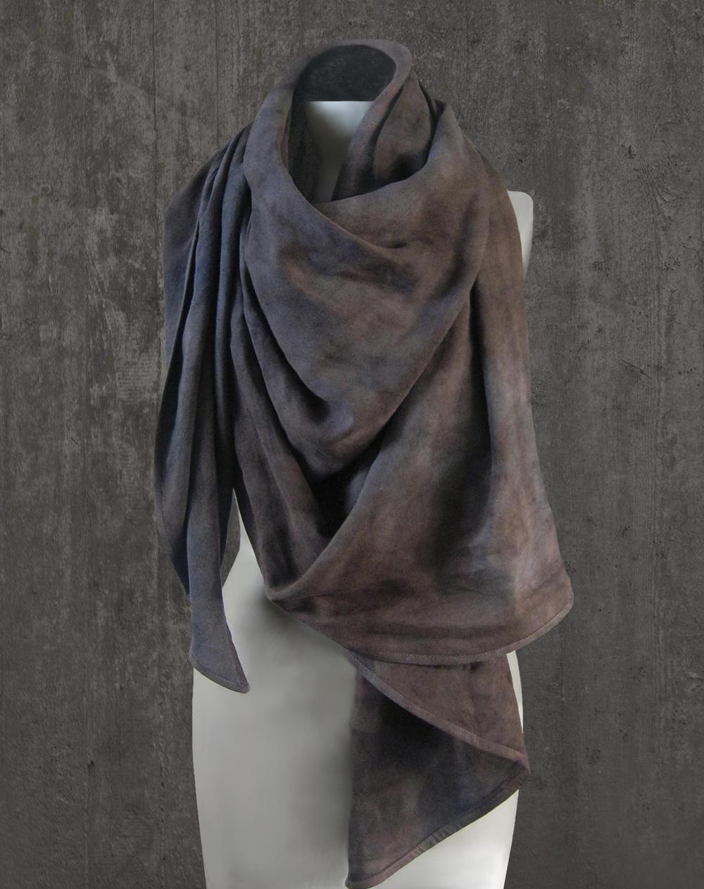 linen scarf dressform front julian3.jpg