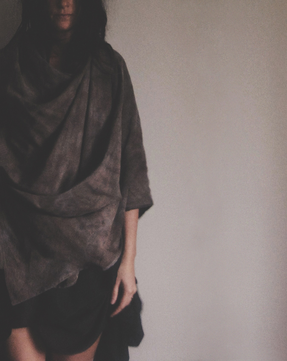linen shawl BIGGER.jpg