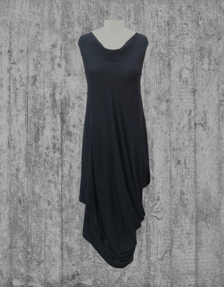 Little Black Dress Genevieve Graham Clothing