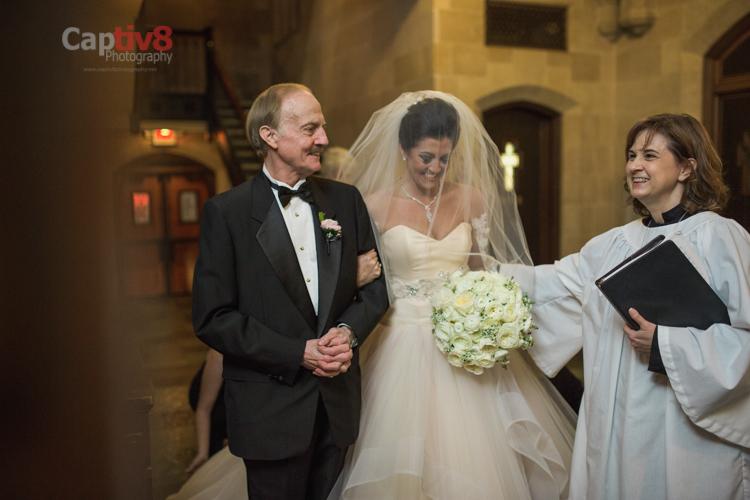 750-2-london-wedding-photographer+(28+of+64).jpg
