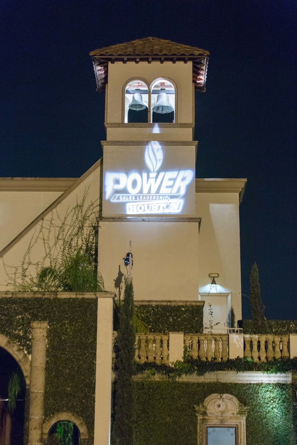 Power Bell Tower 9 .jpg