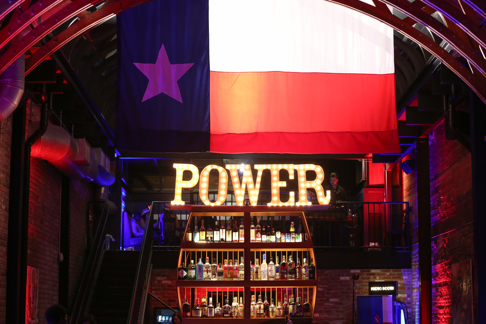 Power Texas 2.jpg