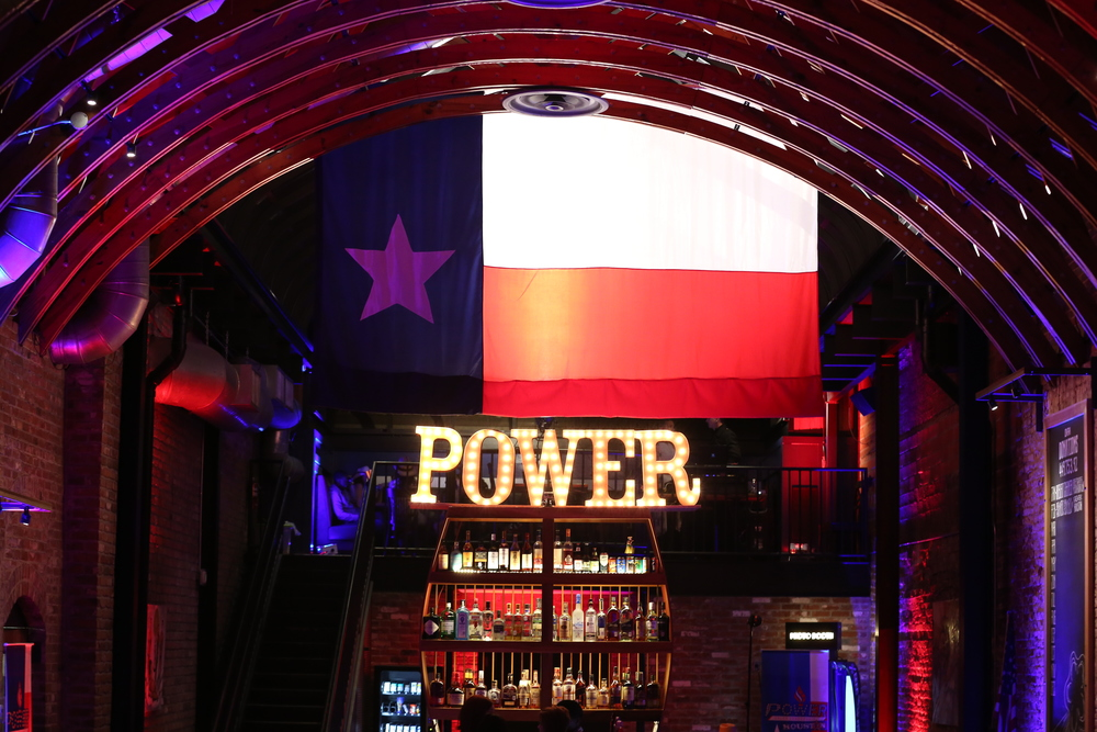 Power Texas 3.JPG