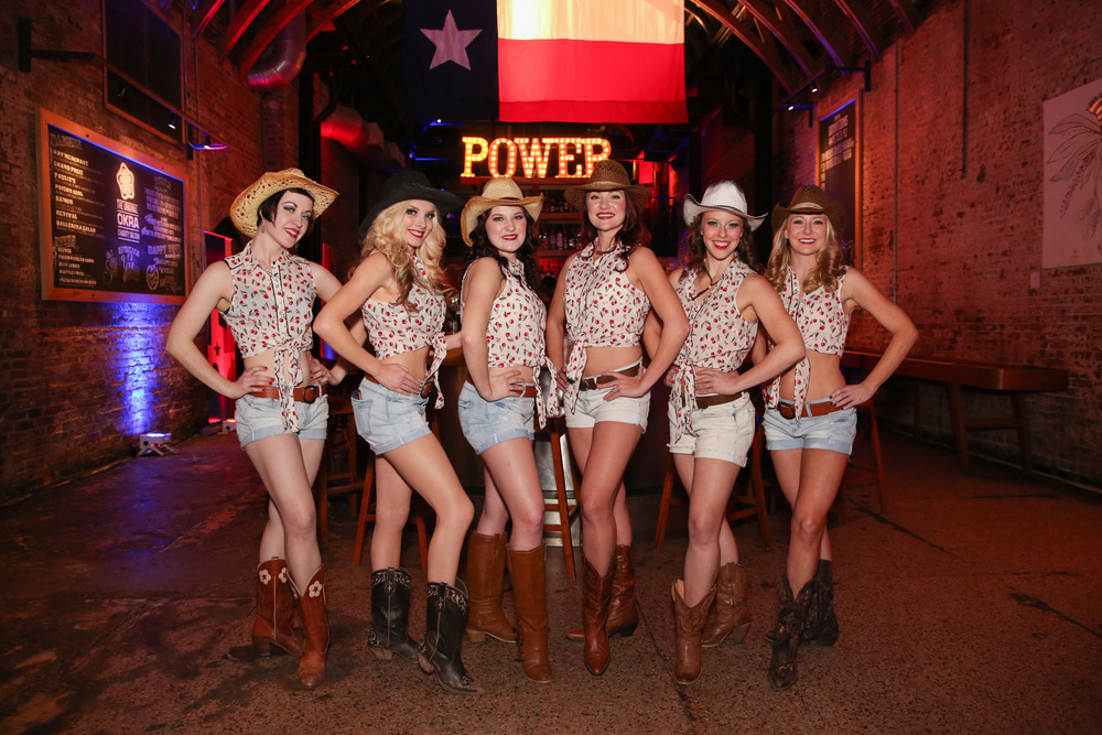 Power Texas 6 .jpg
