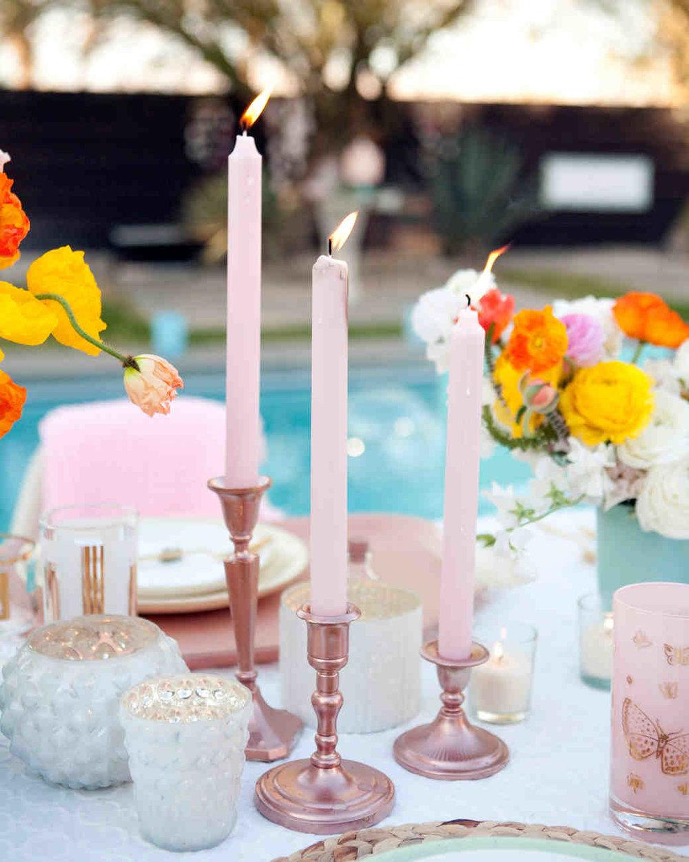 edyta-jared-wedding-0246-d110939_vert.jpg