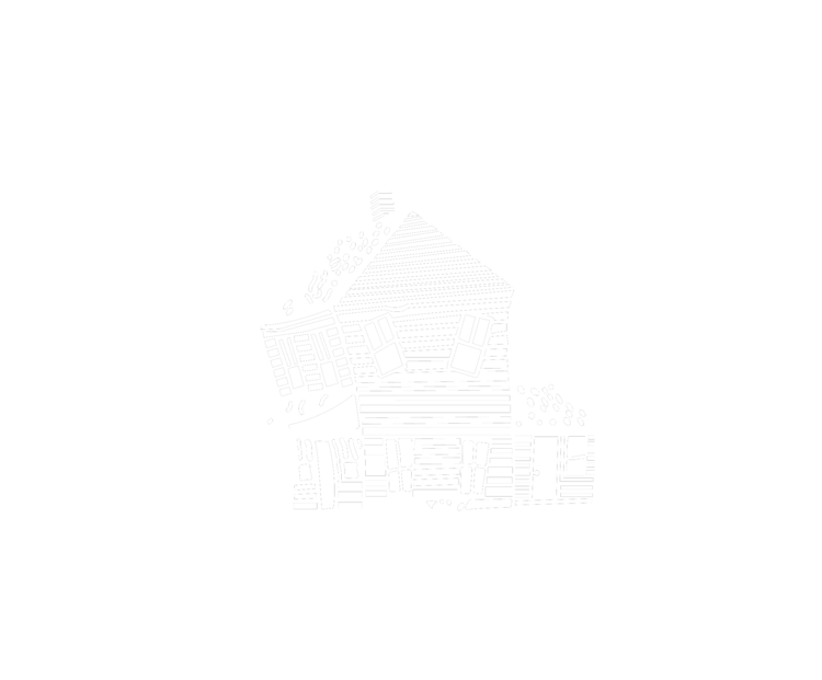 Log Cabin Barbecue