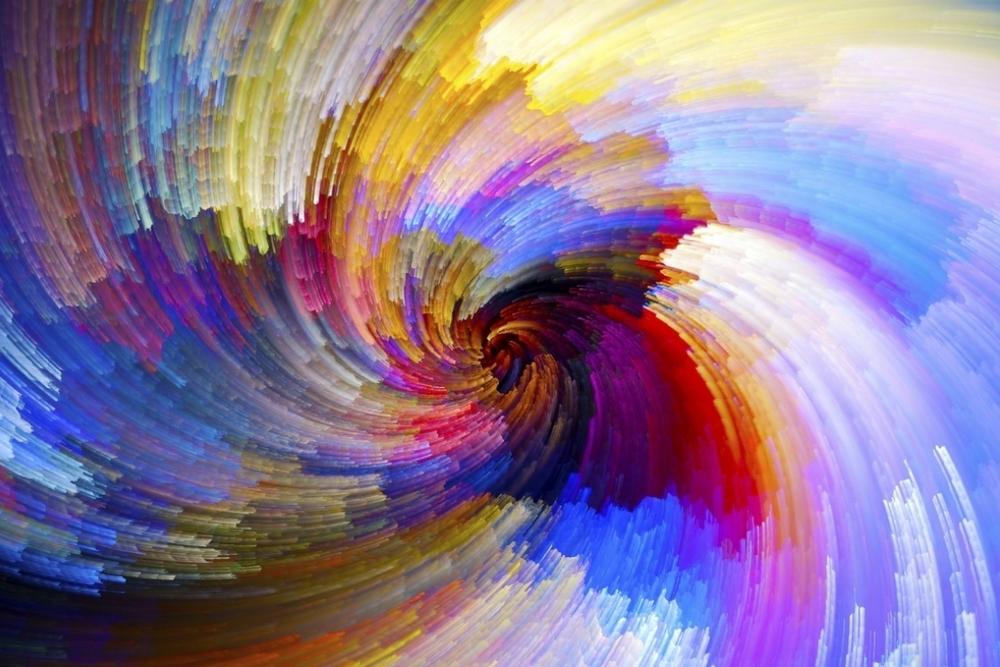 Energy Healing Richer Life Journey Meditation Energy